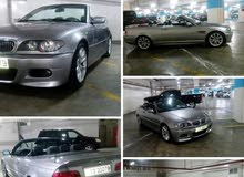 BMW 323 2004 For Sale