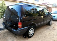Best price! Chrysler Voyager 1995 for sale