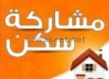 شاب مصري مسلم ابحث عن مشاركة سكن