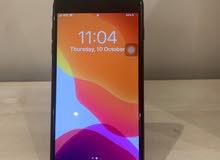 ايفون 8 بلس iPhone 8 Plus 64 GB