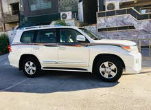 Used 2015 Land Cruiser for sale