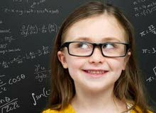 معلمة خصوصي في بيتها  لجميع المواد للصفوف الاربعة الاولى (البيادر)