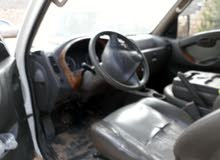 Best price! Hyundai Porter 2004 for sale