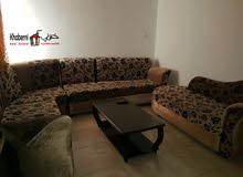 excellent finishing apartment for rent in Aqaba city - Al Sakaneyeh (10)