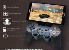 gamepad for game pubg