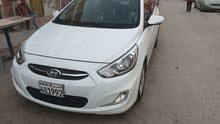 Hyundai Accent for sale in Southern Governorate