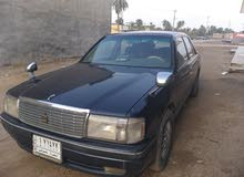 For sale Crown 1995