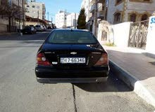 For sale Epica 2006
