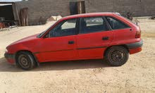 Available for sale! 0 km mileage Opel Astra 1997