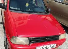 Alto 1999 for Sale