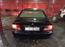 جالنت 2005 مرخصه لسنه كامله بحاله ممتازة او التبديل على سياره مرسيدس E200 موديل 2004