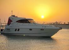 يخت للبيع.. Italian mini yacht 2013