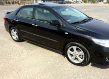 2012 Toyota Corolla for sale at best price
