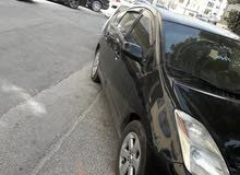Toyota  2009 for sale in Zarqa