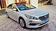 Available for sale!  km mileage Hyundai Sonata 2015