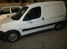 For sale Used Peugeot Partner
