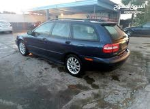 2001 Used V40 with Automatic transmission is available for sale