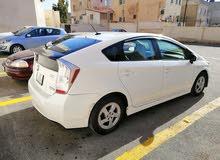 90,000 - 99,999 km mileage Toyota Prius for sale