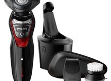 professional shaver for sale