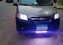 سياره افيو 2010للبيع