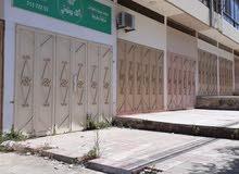 محل  للبيع بالقرب من مدرسة الكويتية ابي سمراء طرابلس