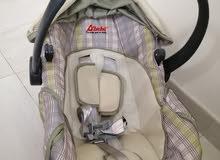 كرسي أطفال للسياره  car chair for kids