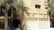 FULLY FURNISHED VILLA WITH PRIVATE POOL AND SEA VIEW JETTY FOR RENT