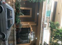 شقة سكنية تصلح لعيادة او مكتب