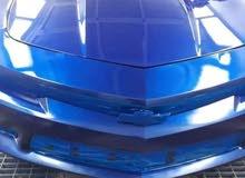 car paint denting macanical work