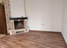 شقة مميزة للبيع في جبل عمان 180م تشطيب سوبر ديلوكس بسعر 100000