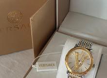 Versace women's watch clearance!!!!!!!