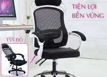 كرسي مواصفات طبية (مكتبي ، العاب)