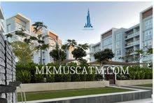 Apartments for sale _-Marsa Gardens AL Mouj مرسى جاردنس