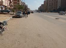 17 شارع الفيروز المرج القاهره بجوار بيم الجمله والقطاعي