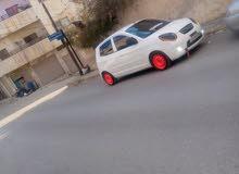 بيكانتو 2009 للبيع او البدل ع سياره كهرباء