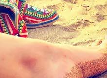 احذية للبيع مريحة وجميلة بالوان كتيرة للرجال والنساء