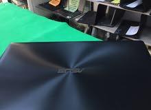 جهاز ايسوس رام 8 هاردسك 1000 قيقا بسعر كزيوني