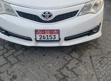 موديل 2014 كانت تاكسي سابقا ماشي 458000 كم ملكية 6 شهور رنقات كشافات اضواء LED ح
