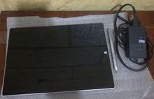 تابلت ميكروسوفت سيرفيس برو 3 microsoft surface pro 3