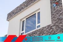 sound proof windows