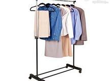 علاق ملابس