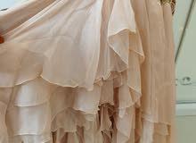 فساتين لجميع المناسبات وجميع المقاسات Dresses for all occasions and all sizes..