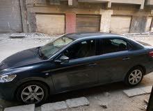 بيجو 301 للايجار بدون سائق من المالك