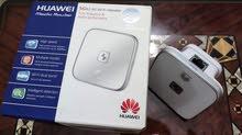 مقوي اشارة شبكة واي فاي هواوي Huawei