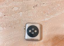 Apple watch version 3