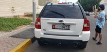 FOR sal car.  KiA 2009