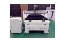 carpentry machines  for sale CNC and..