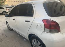 تويوتا ياريس هتشباك كاملة المواصفات Toyota Yaris Hatchback