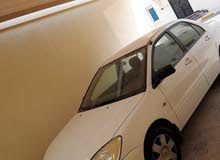 Used Mitsubishi Lancer in Doha