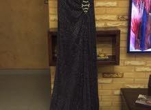 فستان للريع